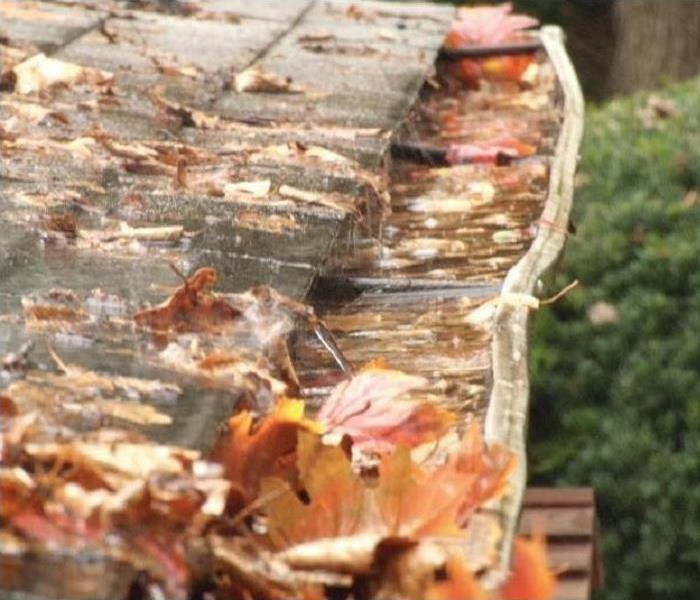 Storm Damage Winterizing Your Home