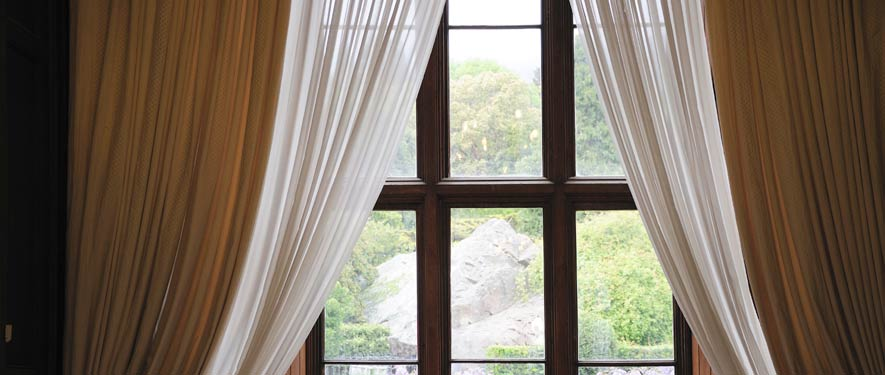 Drapes Curtains Blinds Cleaning Servpro Of West
